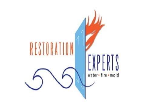 Restoration Experts of Nc, Inc - Construction Services
