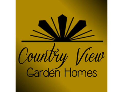 Country View Garden Homes - Serviced apartments