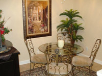 Country View Garden Homes (3) - Serviced apartments