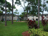 Country View Garden Homes (4) - Serviced apartments