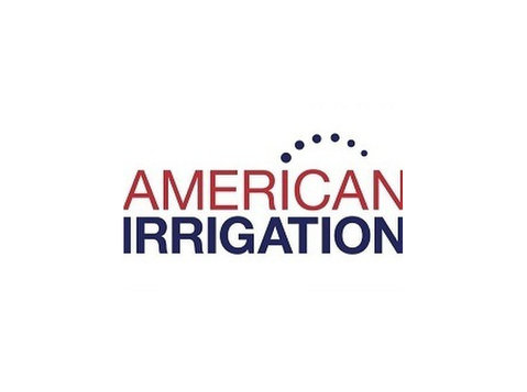 American Irrigation - Home & Garden Services