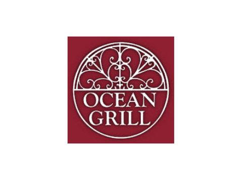 Ocean Grill - Restaurants