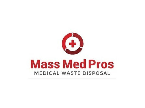Mass Med Pros - Removals & Transport