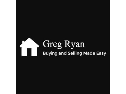 Greg Ryan- Coldwell Banker Gosslee - Estate Agents