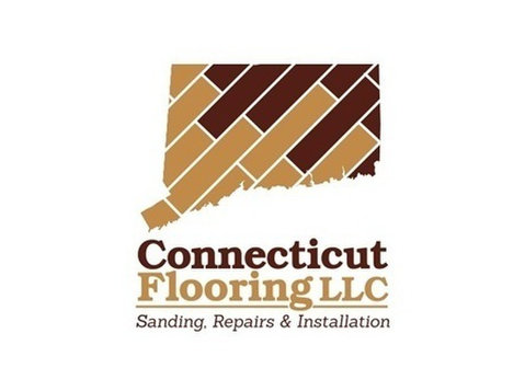 Connecticut Flooring LLC - Home & Garden Services