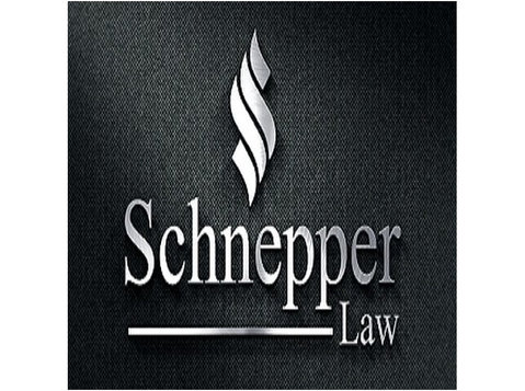 Schnepper Law - Lawyers and Law Firms