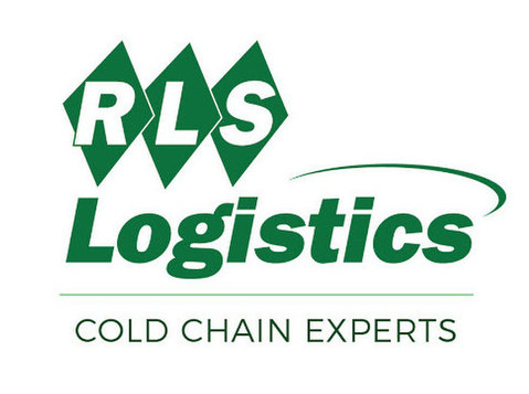 RLS Logistics - Import/Export