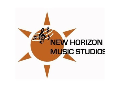 New Horizon Music Studios - Music, Theatre, Dance