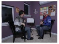 New Horizon Music Studios (1) - Music, Theatre, Dance