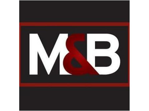 Meltzer & Bell, P.A. - Lawyers and Law Firms
