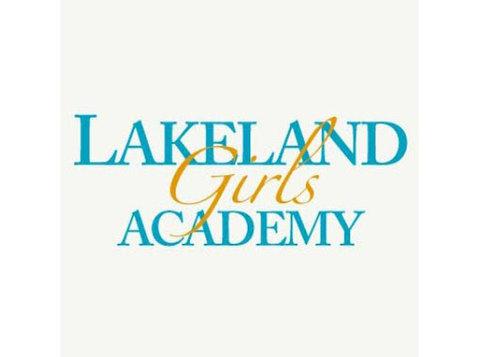 Lakeland Girls Academy - Psychologists & Psychotherapy