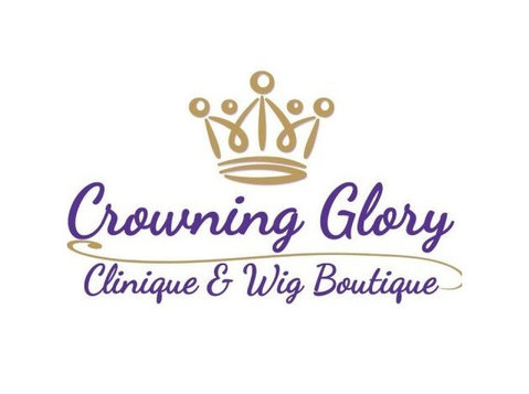 Crowning Glory Clinique & Wig Boutique - Beauty Treatments