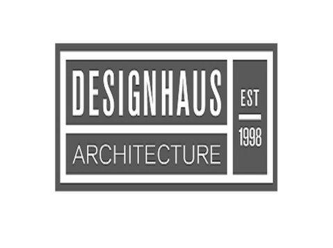 DESIGNHAUS - Architects & Surveyors