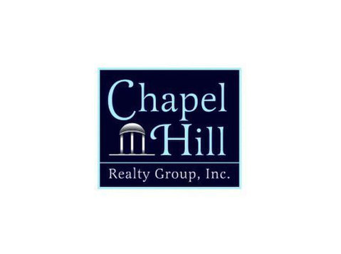 Chapel Hill Realty Group - Estate Agents