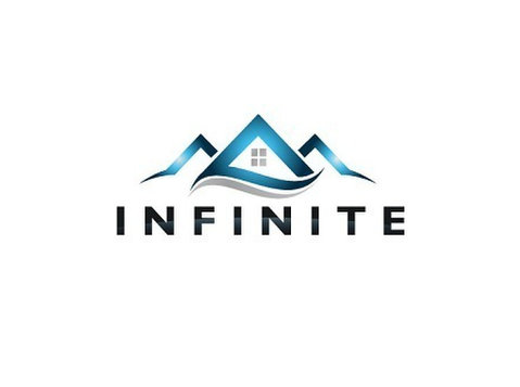 Infinite Roofing and Construction - Roofers & Roofing Contractors
