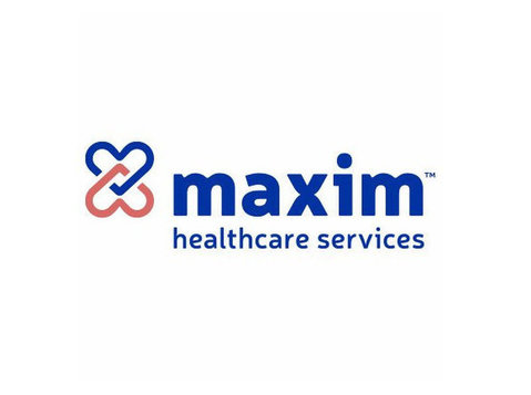 Maxim Healthcare Charlotte - Alternative Healthcare