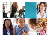 Maxim Healthcare Charlotte (4) - Alternative Healthcare