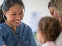Maxim Healthcare Charlotte (5) - Alternative Healthcare