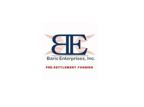 Baric Enterprises - Mortgages & loans