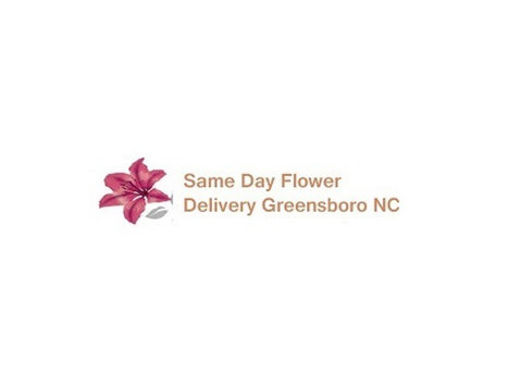 Same Day Flower Delivery Greensboro Nc - Gifts & Flowers