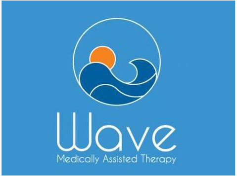 WAVE Medically Assisted Therapy - Alternative Healthcare