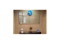 WAVE Medically Assisted Therapy (2) - Alternative Healthcare