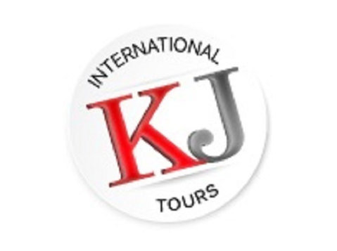 KJ International Tours - Travel Agencies