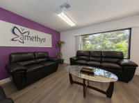 Amethyst Recovery Center (3) - Alternative Healthcare