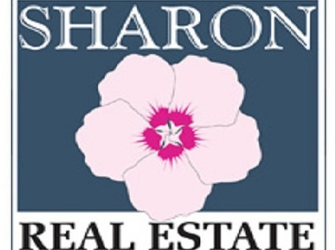 Sharon Real Estate, PC - Estate Agents