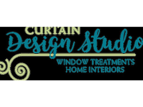 Curtain Design Studio - Windows, Doors & Conservatories