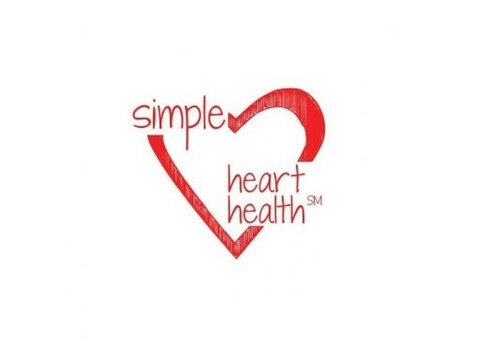 Integrative Health Solutions, LLC - Gyms, Personal Trainers & Fitness Classes
