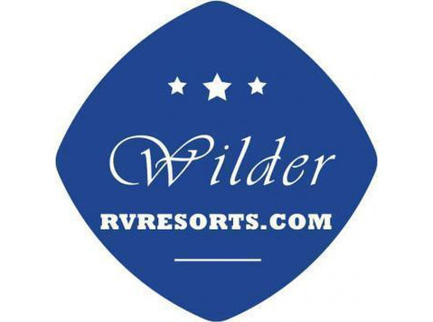 Wilder RV Resorts - Camping & Caravan Sites