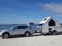 Wilder RV Resorts (1) - Camping & Caravan Sites