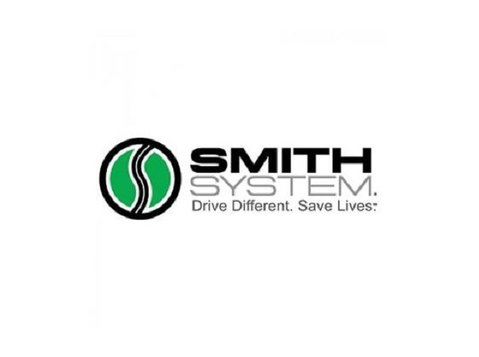 Smith System Driver Improvement Institute, Inc - Driving schools, Instructors & Lessons