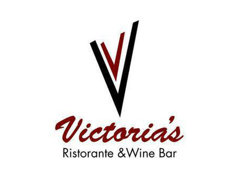 Victoria's Ristorante & Wine Bar - Restaurants