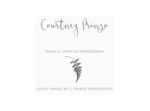 Courtney Prinzo Photography - Photographers