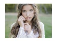 Courtney Prinzo Photography (3) - Photographers