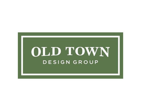 Old Town Design Group - Builders, Artisans & Trades