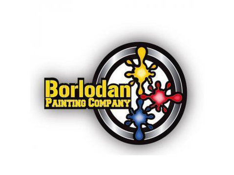 Borlodan Painting Company - Painters & Decorators
