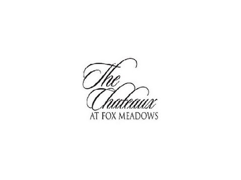 Chateaux at Fox Meadows - Conference & Event Organisers