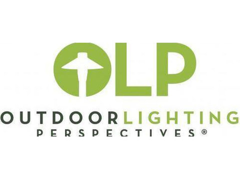 Outdoor Lighting Perspectives of Long Island - Home & Garden Services