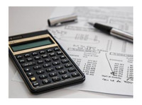 Bb&p Accounting Services (2) - Business Accountants