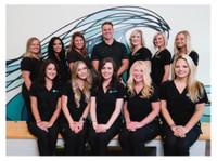 Webb Family Orthodontics (1) - Dentists