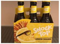 Brian's Discount Market (4) - Jídlo a pití