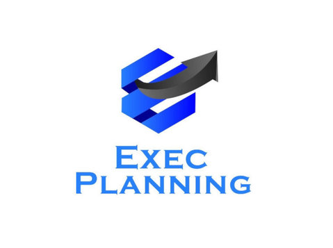 Executive Planning LLC - Investment banks