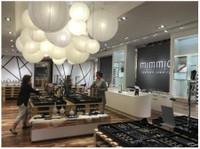 Mimmic Fashion Jewelry (2) - Jewellery