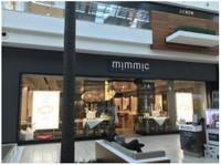 Mimmic Fashion Jewelry (3) - Jewellery