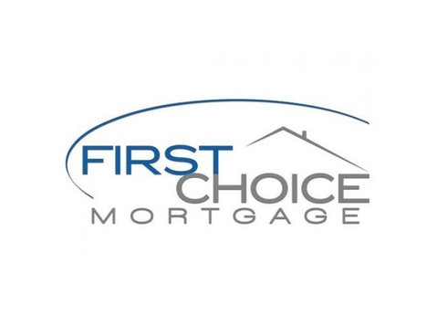 First Choice Mortgage - Mortgages & loans