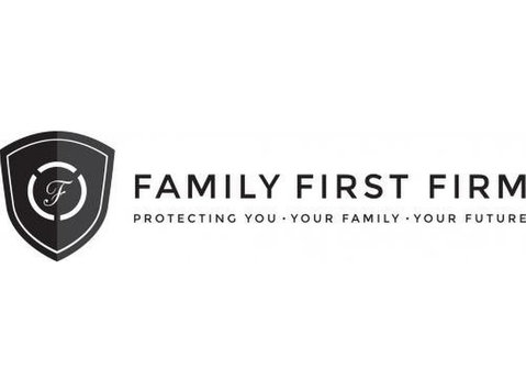 Family First Firm - Lawyers and Law Firms