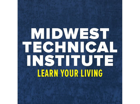 Midwest Technical Institute - Adult education